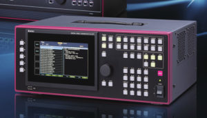 Astro-8K-Digital-Video-Generator