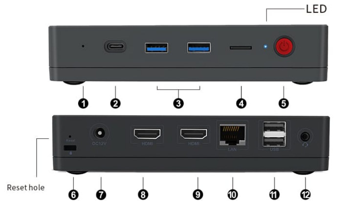 Dual-HDMI-Gemini-Lake-Mini-PC