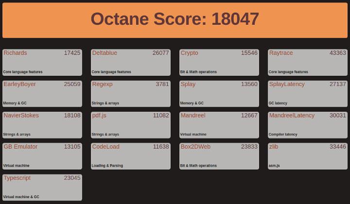 Gemini-Lake-ubuntu-octane2