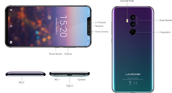 Helio-P60-Smartphone