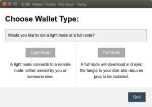 IOTA-Wallet-Light-Node-vs-Full-Node