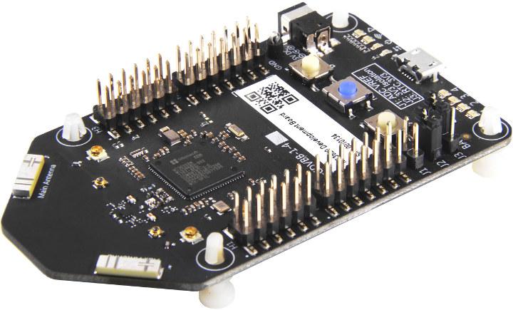 MT3620 Board