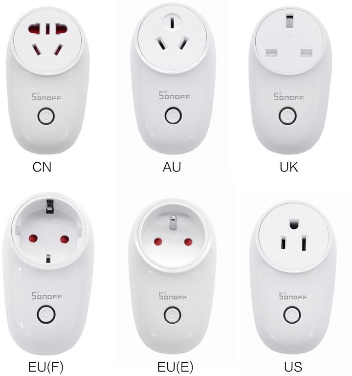 Sonoff-s26-wifi-smart-plug-europe-usa
