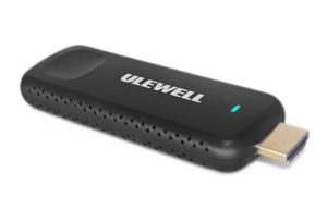 ULEWELL-Z69-TV-Stick