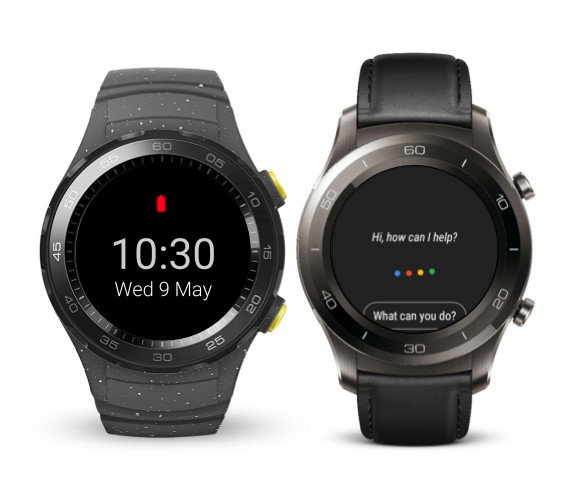Wear-OS-by-Google-Huawei-Watch-2