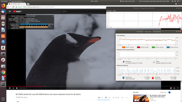 ubuntu-chrome-browser-1080p-video