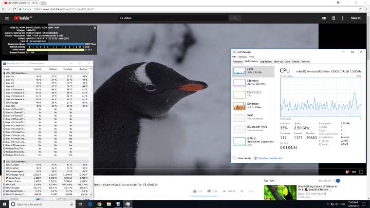 windows-chrome-browser-4k-video