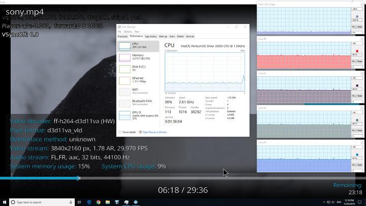 windows-kodi-h264
