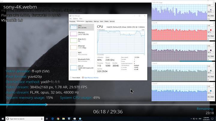windows-kodi-vp9