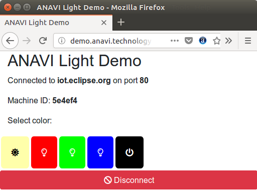 ANAVI-Light-Demo-Updated-Machine-ID