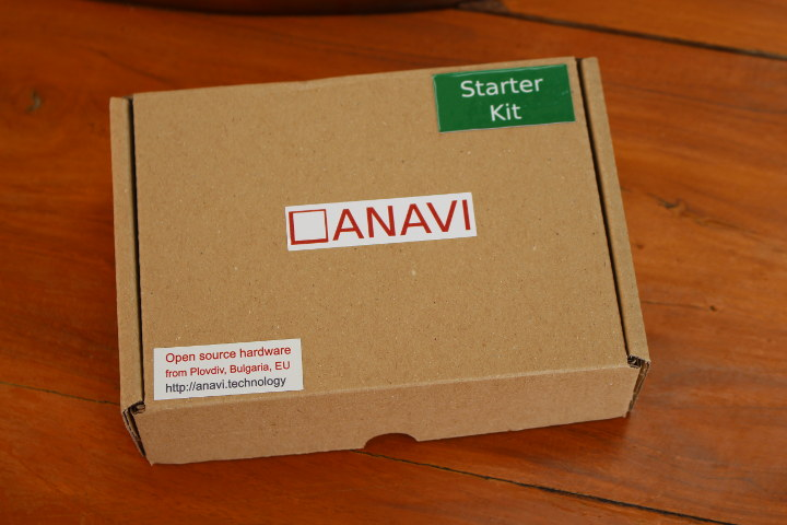 Anavi-Starter-Kit-Package