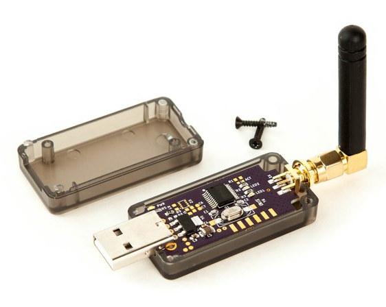 LoRa USB Stick