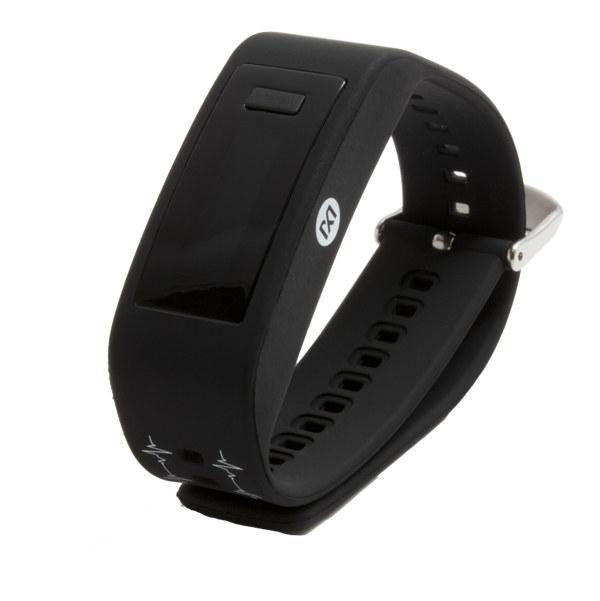 MAXIM MAX-HEALTH-BAND Fitness Tracker Evaluation Platform