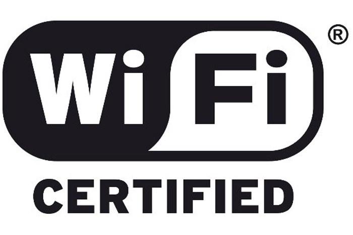 WiFi Certified WPA3