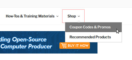 Coupon-Codes-Promos