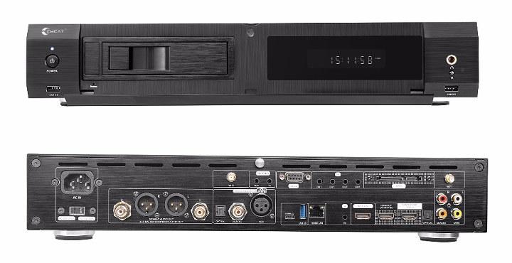 EWEAT-R11-4K-Media-Player