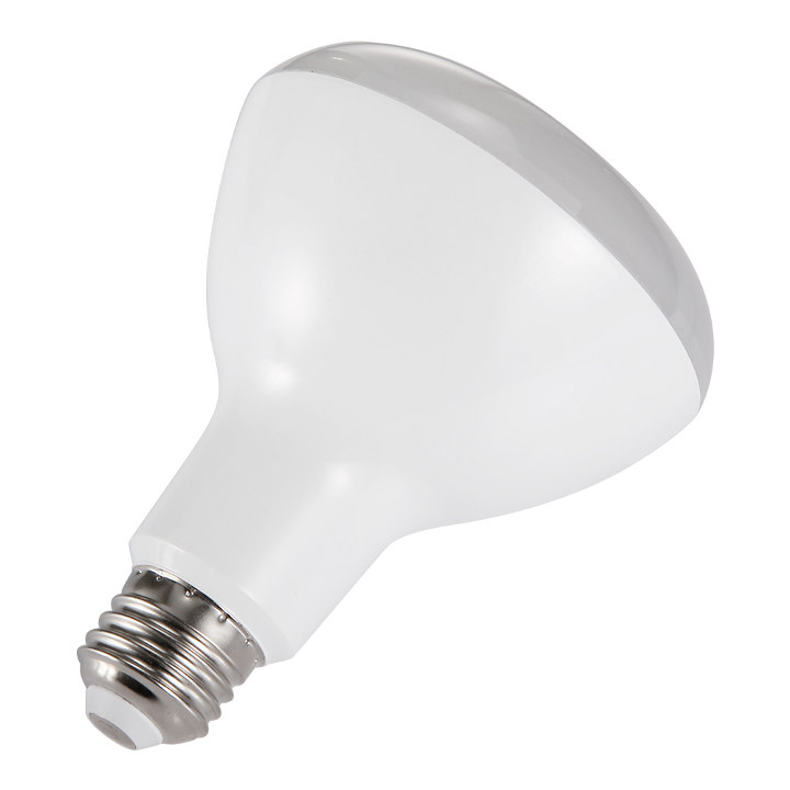 GeekBes BR30 RGB Light Bulb