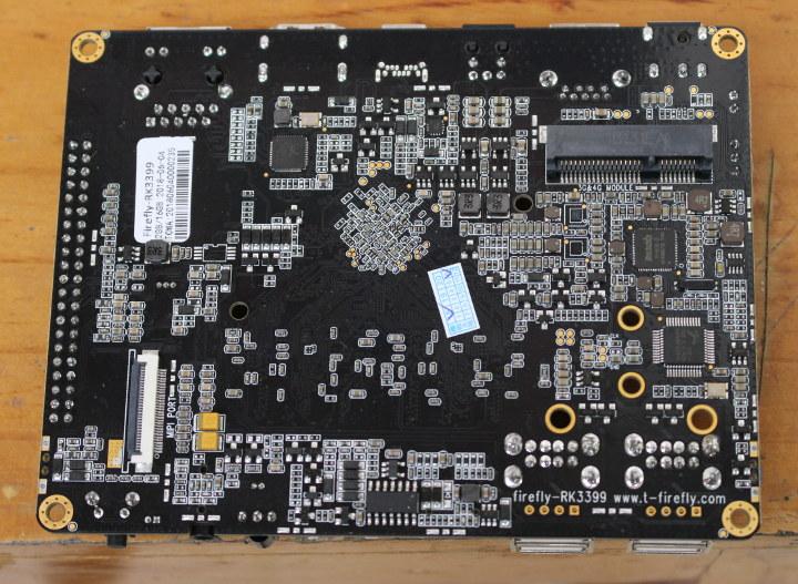 RK3399-Board-3G-4G-mPCIe-Modem