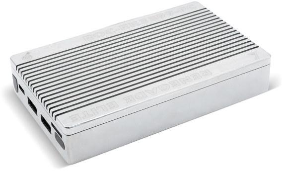 RK3399-Mini-PC
