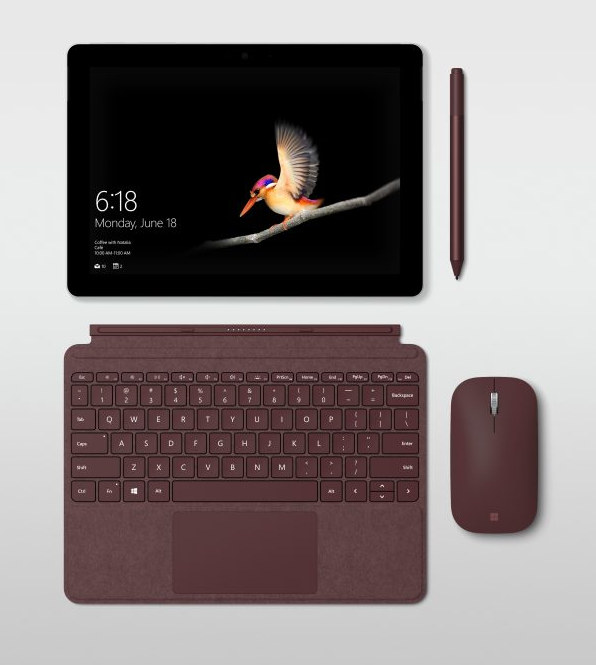 Surface-Go-2-in-1-Hybrid