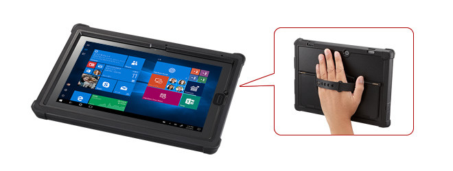 Tablet Waterproof Cover