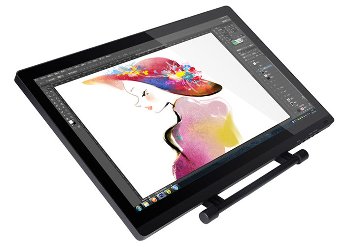 UG-2150 Drawing Monitor