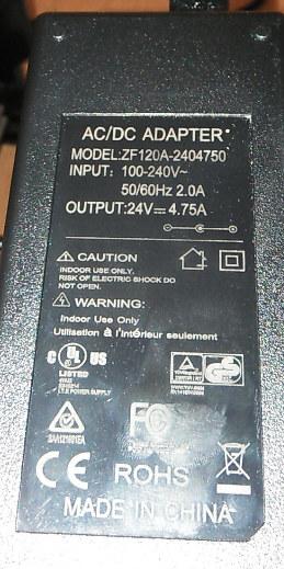 Genmitsu CNC 3018-PRO CNC Router Review - Part 1: Build