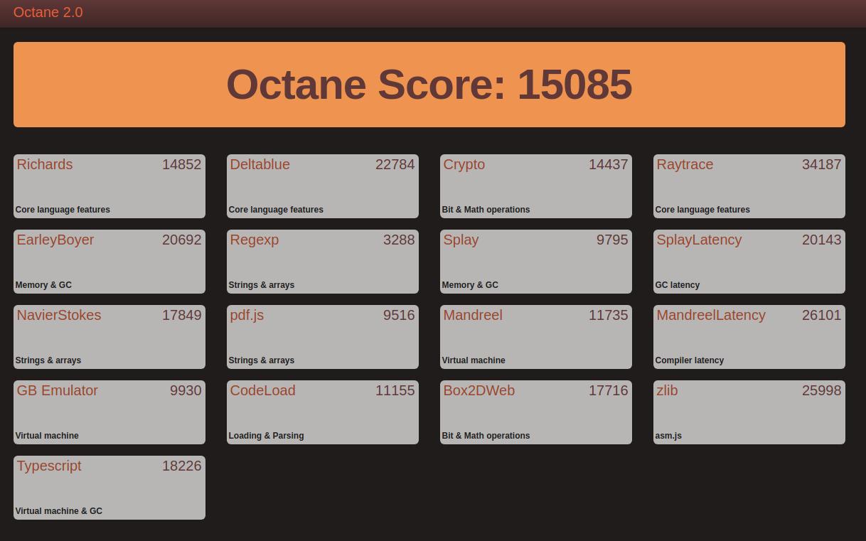 Beelink-X45-Ubuntu-octane2