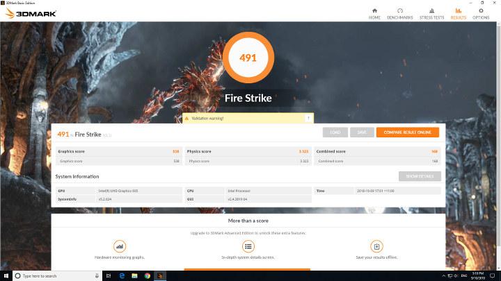 3dmark-bios-fire