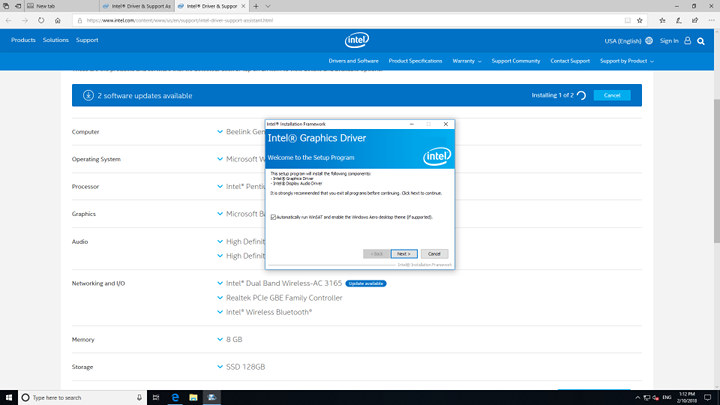Windows-install-intel-graphics-driver