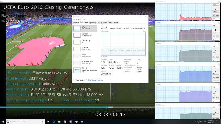 X55-windows-kodi-h265