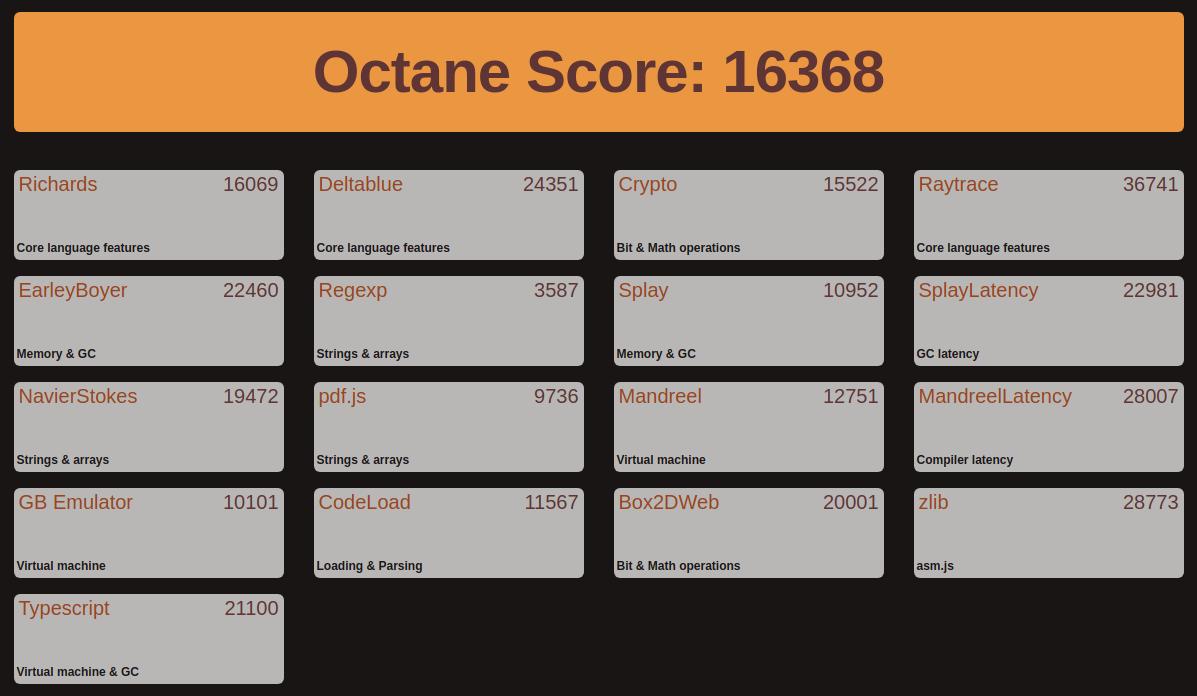 topjoy-falcon-mini-laptop-ubuntu-octane2