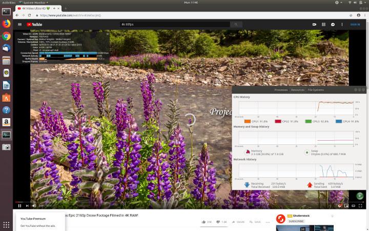 topjoy-falcon-ubuntu-chrome-browser-4k-60fps-video