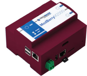Modberry M2000