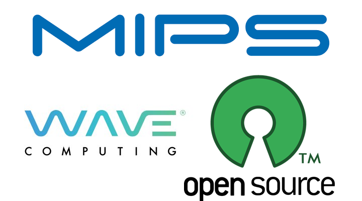 MIPS Open Source