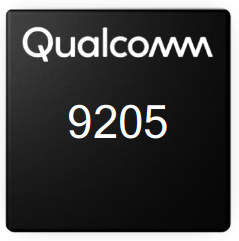 Qualcomm 9205