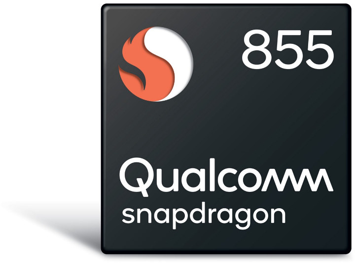 Qualcomm Snapdragon 855 Specifications Published