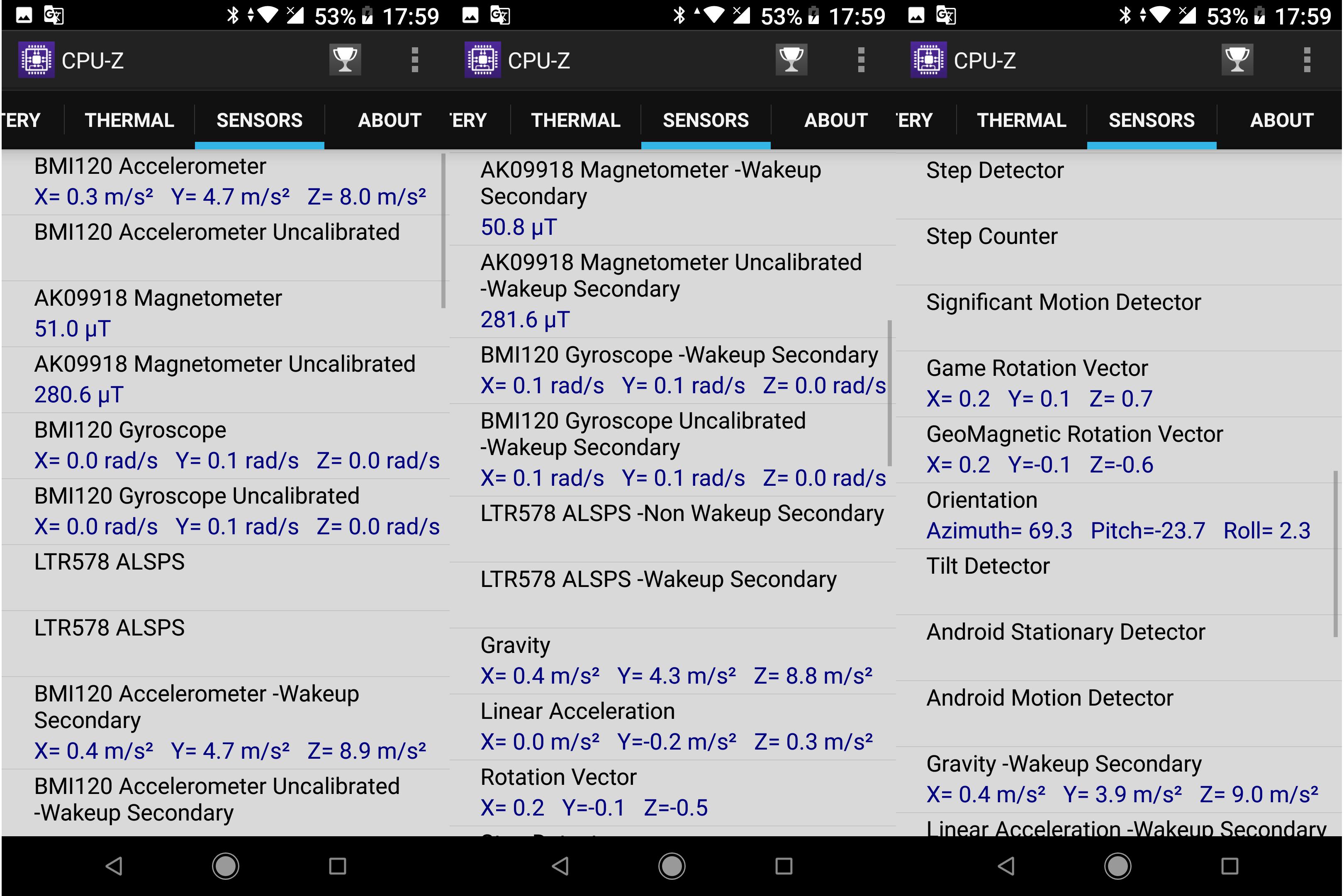 Xiaomi Mi A2 Review - Part 1: Unboxing, Firmware Update, Antutu