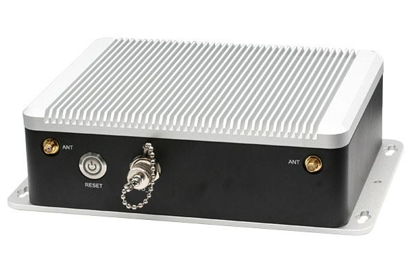 AAEON AIOT-IP6801 IP68 IoT Gateway