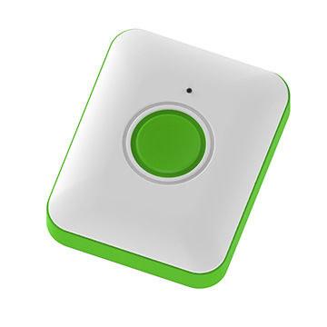Mictrack MT825 is a Waterproof LTE Cat M1 & NB-IoT GPS Tracker