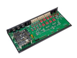 NXP Immersiv3d audio reference design