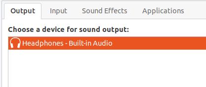 glk-uc2x-ubuntu-sound-type-c