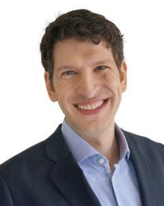 Daniel Lang Toradex CMO - SYstems-on-module market update