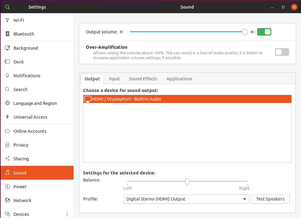 LIVA-Q2-Ubuntu-sound-hdmi
