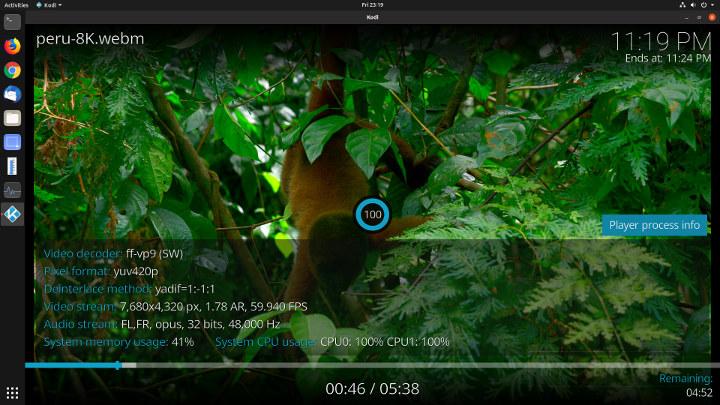 LIVA-Q2-ubuntu-kodi-8k-vp9