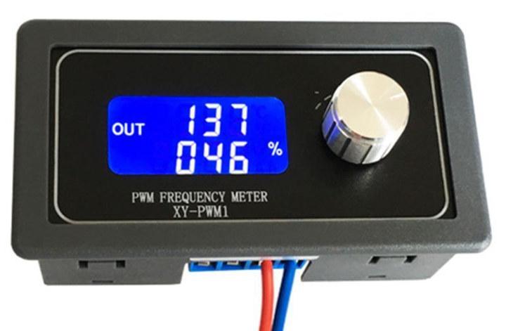 XY-PWM1 Signal Generator
