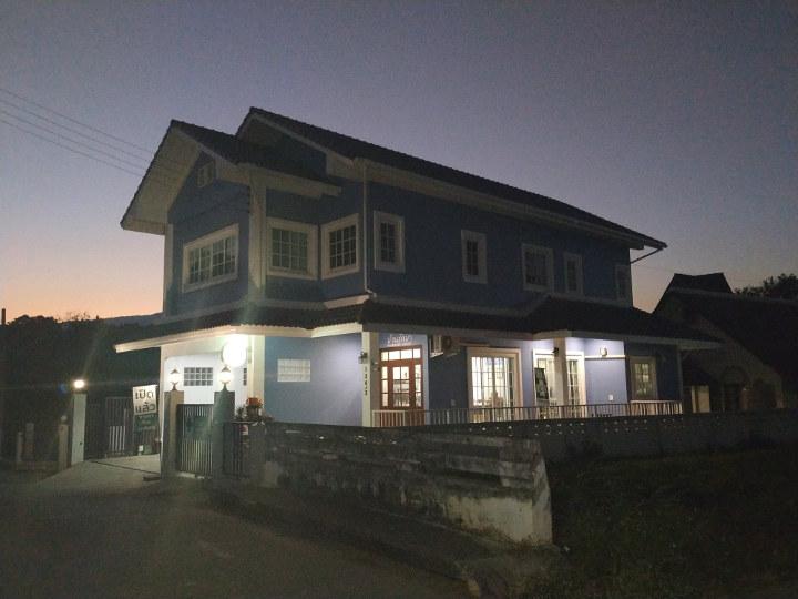Xiaomi-Mi-A2-camera-night