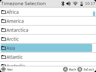 gameshell-settings-timezone