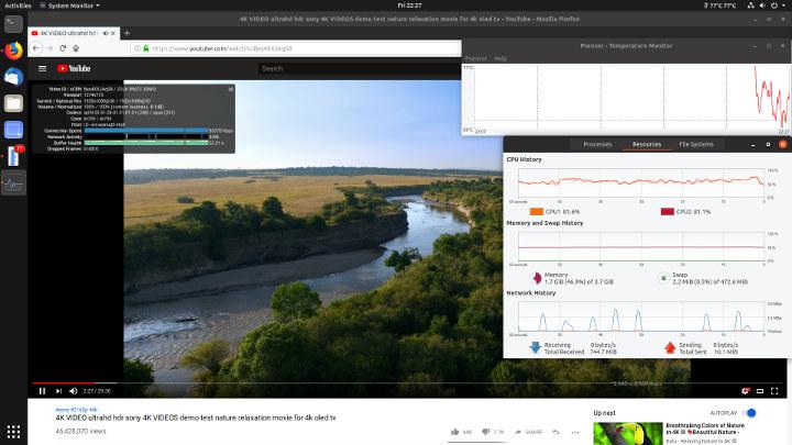 liva-q2-ubuntu-firefox-browser-1080p-video