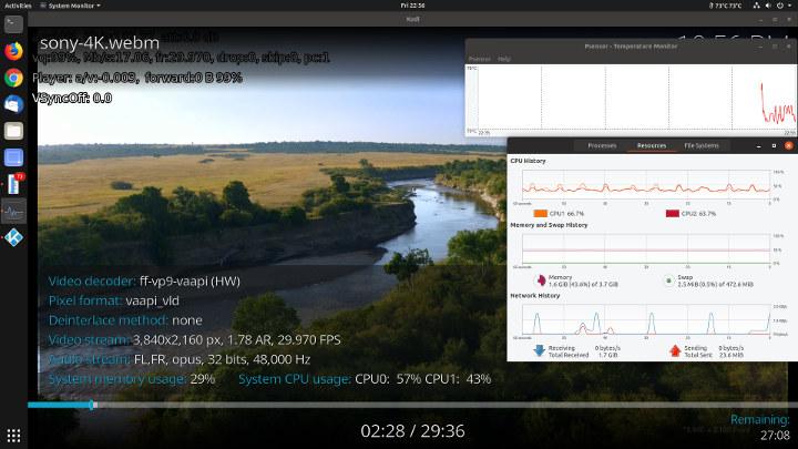 liva-q2-ubuntu-kodi-vp9